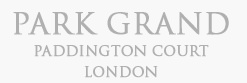 Park Grand Paddington Court London